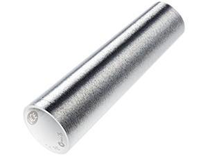 LaCie XtremKey 32GB USB 3.0 Flash Drive 256bit AES Encryption Model 9000300
