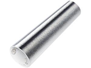 LaCie XtremKey 64GB USB 3.0 Flash Drive 256bit AES Encryption Model 9000349