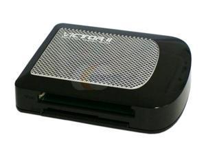 Koutech IO-RC521 USB 2.0 Card Reader