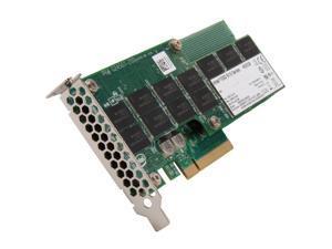 Intel 910 Series Solid State Drive 400 GB 1.8-Inch - SSDPEDOX400G301