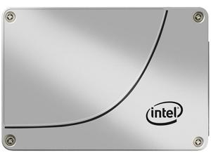 """Intel SSD DC S3500 Series SSDSC1NB400G401 1.8"""" 400GB SATA III MLC Internal Solid State Drive (SSD) - OEM"""