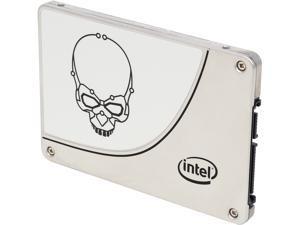 """Intel 730 Series 2.5"""" 240GB SATA 6Gb/s MLC Internal Solid State Drive (SSD) SSDSC2BP240G4R5"""