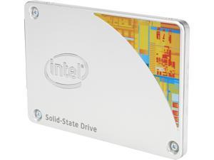 """Intel 535 Series 2.5"""" 240GB SATA III MLC Internal Solid State Drive (SSD) SSDSC2BW240H6R5"""