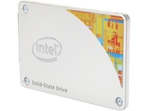 "Intel 535 Series 2.5"" 480GB SATA III MLC Internal Solid State Drive (SSD) SSDSC2BW480H6R5"
