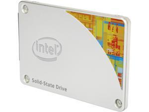 """Intel 535 Series 2.5"""" 360GB SATA III MLC SSDSC2BW360H6R5"""