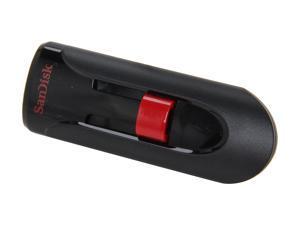 SanDisk Cruzer Glide 64GB USB 2.0 Flash Drive