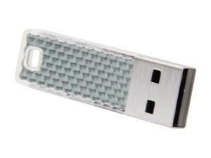 SanDisk Cruzer Facet 16GB USB 2.0 Flash Drive