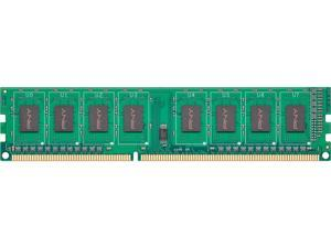 PNY Performance 8GB DDR3 1600MHz (PC3-12800) CL11 Desktop Memory