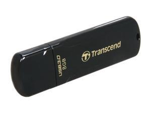 Transcend JetFlash 8GB USB 3.0 Flash Drive Model TS8GJF700