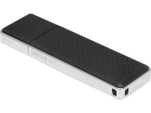 Transcend JetFlash 780 64 GB USB 3.0 Flash Drive