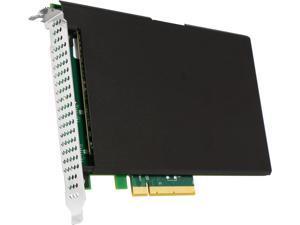 Mushkin Enhanced 480GB PCI Express x8 Internal Solid State Drive (SSD) MKNP44SC480GB-DX