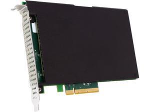 Mushkin Enhanced 1920GB PCI Express x8 Internal Solid State Drive (SSD) MKNP44SC1920GB-DX