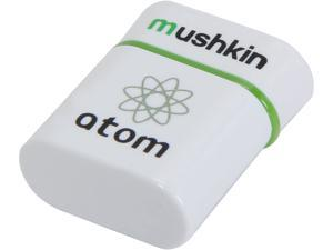 Mushkin Enhanced atom 32GB USB 3.0 Flash Drive Model MKNUFDAM32GB