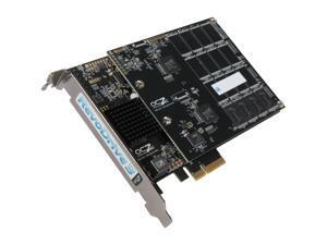 OCZ RevoDrive 3 X2 series PCI-E 240GB PCI-Express 2.0 x4 MLC Internal Solid State Drive (SSD) RVD3X2-FHPX4-240G