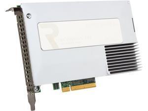 OCZ RevoDrive 350 Series PCI-E 480GB PCI-Express 2.0 x8 MLC Internal Solid State Drive (SSD) RVD350-FHPX28-480G