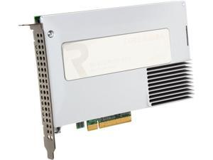 OCZ RevoDrive 350 Series PCI-E 960GB PCI-Express 2.0 x8 MLC Internal Solid State Drive (SSD) RVD350-FHPX28-960G