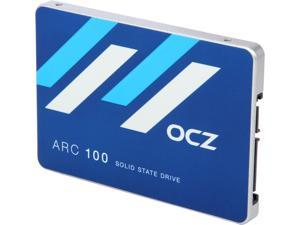 "OCZ ARC 100 2.5"" 480GB SATA III MLC Internal Solid State Drive (SSD) ARC100-25SAT3-480G"