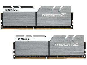 G.SKILL TridentZ Series 16GB Desktop Memory