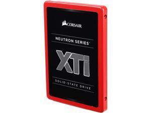 """Corsair Neutron XTi 2.5"""" 240GB SATA III Internal Solid State Drive (SSD) CSSD-N240GBXTI"""