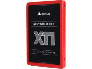 """Corsair Neutron XTi 2.5"""" 480GB SATA III Internal Solid State Drive (SSD) CSSD-N480GBXTI"""