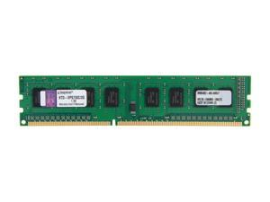 Kingston 2GB System Specific Memory