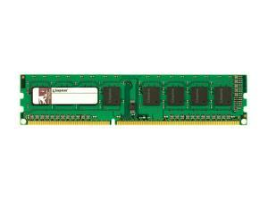 Kingston 2GB 240-Pin DDR2 SDRAM Server Memory