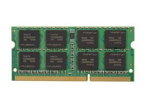 Kingston 256MB 144-Pin SO-DIMM Laptop Memory