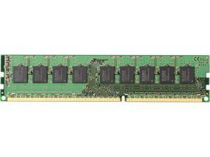 Kingston 8GB DDR3 1866 (PC3 14900) ECC Memory for Apple Model KTA-MP318E/8G