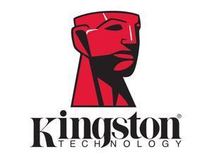 Kingston 64GB microSDXC Flash Card + SD Adapter Model SDC10G2/64GB