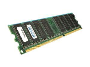 EDGE Tech 2GB 240-Pin DDR2 SDRAM DDR2 800 (PC2 6400) Desktop Memory Model PE215538