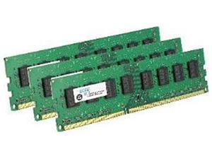 EDGE Tech 12GB DDR3 SDRAM Memory Module