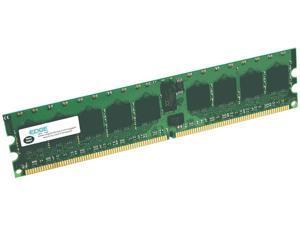 EDGE Tech 16GB 240-Pin DDR2 SDRAM ECC Registered DDR3 1066 (PC3 8500) Server Memory Model DELPC-226251-PE