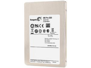 Seagate 600 Pro 240GB Enterprise Solid State Drive ST240FP0021 - OEM
