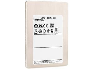 "Seagate 600 Pro 100GB 2.5"" SATA III MLC Enterprise Solid State Drive ST100FP0021 - OEM"