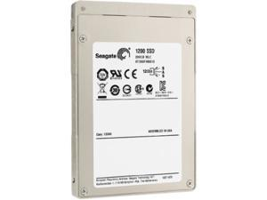 Seagate 1200 SSD 800GB Enterprise Solid State Drive (Non-SED Model) ST800FM0043