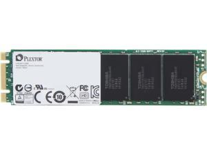 Plextor M6e M.2 2280 128GB PCI-Express 2.0 x2 Internal Solid State Drive (SSD) PX-G128M6e