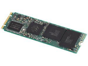 Plextor M7V M.2 2280 128GB SATA III TLC Internal Solid State Drive (SSD) PX-128M7VG