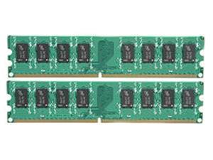 16GB DDR3 1600MHz (2 X 8GB)