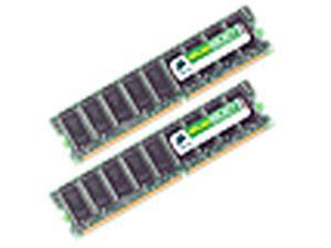 4GB DDR3 1600MHz (2 X 2GB)