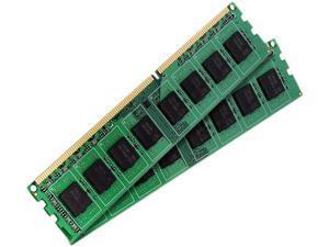 GENERIC 16GB DDR3 1600 (PC3 12800) Desktop Memory