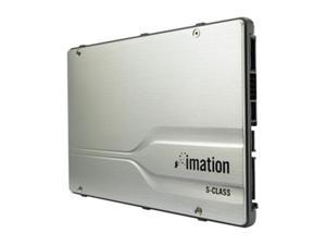 "Imation S-Class 27527 3.5"" Internal Solid State Drive (SSD)"