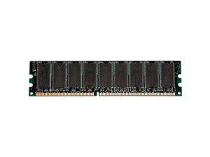 HP 8GB (2 x 4GB) DDR2 667 (PC2 5300) Fully Buffered System Specific Memory Model 397415-B21