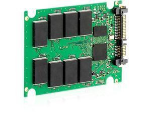 HP 632502-B21 200 GB Internal Solid State Drive