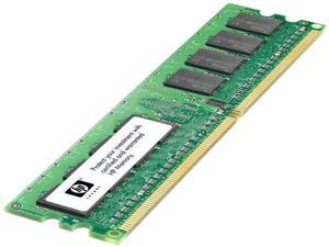 HP 4GB 240-Pin DDR3 SDRAM DDR3 1600 (PC3 12800) ECC Unbuffered System Specific Memory Model A2Z48AT