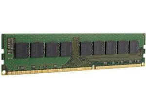 HP 8GB 240-Pin DDR3 SDRAM ECC Unbuffered DDR3 1600 (PC3 12800) Server Memory Model A2Z50AT
