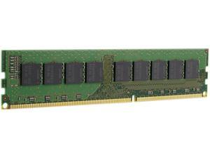 HP 8GB 240-Pin DDR3 SDRAM DDR3 1600 (PC3 12800) Unbuffered System Specific Memory Model B1S54AT