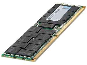 HP 8GB DDR3 1600 (PC3 12800) Server Memory Model 713979-S21