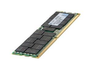 HP 8GB Registered DDR3 1600 (PC3 12800) Server Memory Model 713983-B21