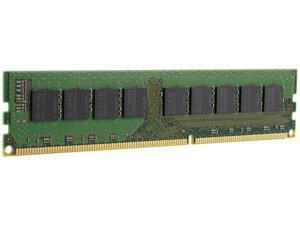 HP 4GB 240-Pin DDR3 SDRAM DDR3 1866 (PC3 14900) ECC Server Memory Model E2Q91AT