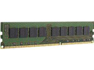 HP 8GB DDR3 1866 (PC3 14900) ECC Server Memory Model E2Q93AT